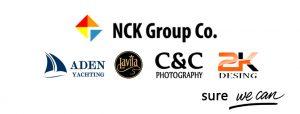 nck group